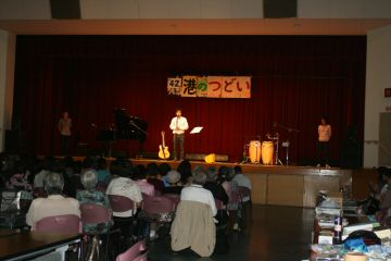 2011_10_tsudoi_10