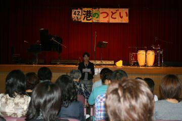 2011_10_tsudoi_14