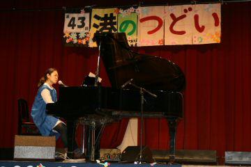 2012_10_19_tsudoi_04