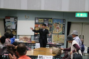 2013_10_m_tsudoi_20